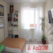фото 2комн. квартира Алексин д. 2