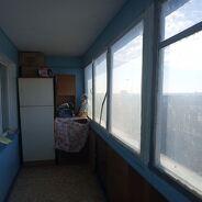 фото 1комн. квартира Тула ул Пузакова, д. 46