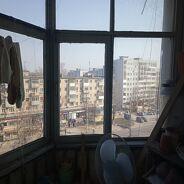 фото 3комн. квартира Тула ул Пузакова, д. 1